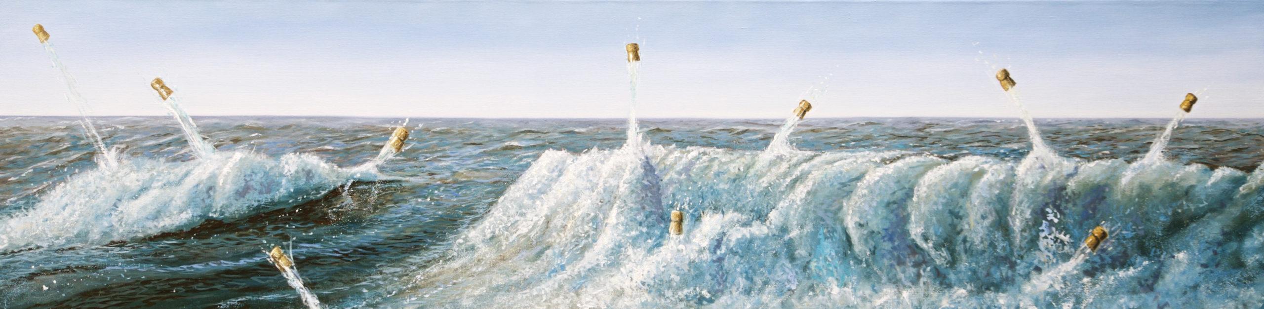 ART-HK by Heino Karschewski